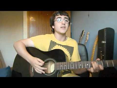 The Kooks  Naive Acoustic