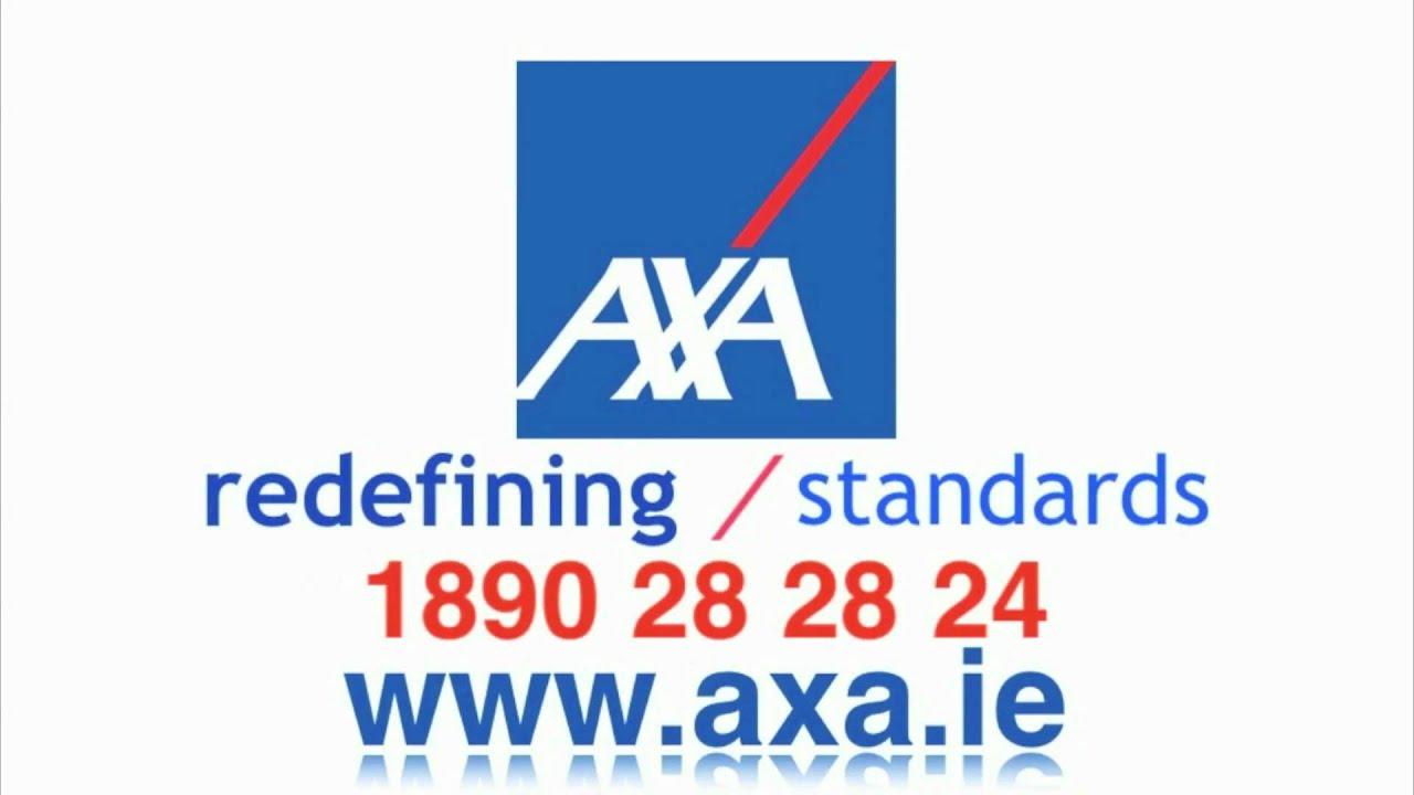 Car Insurance Ireland Cheap Car Insurance Quotes - YouTube