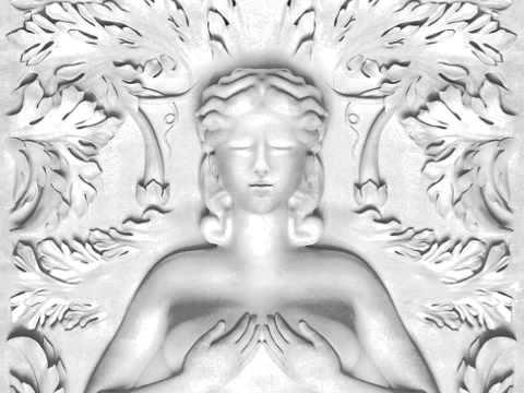 Bliss ft John Legend & Teyana Taylor