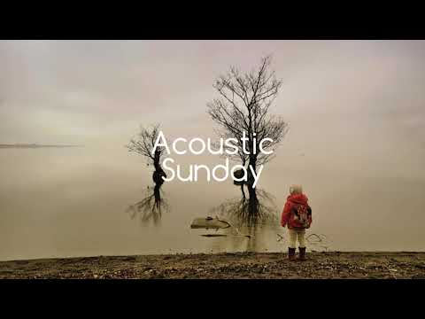 Daniel Garrick & KARRA feat. Alan Morris - What It Looks Like (Acoustic Version)