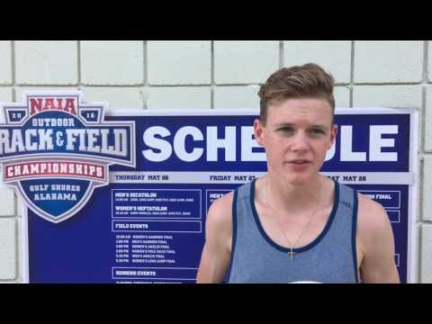 john-gay-wins-3000m-steeple-2016-naia-champs