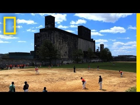 Do You Live Near a Toxic Superfund Site? | National Geographic