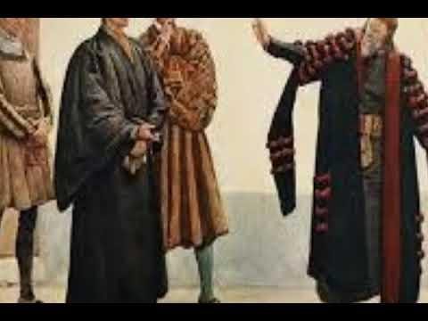 Merchant Of Venice In Hindi Pdf