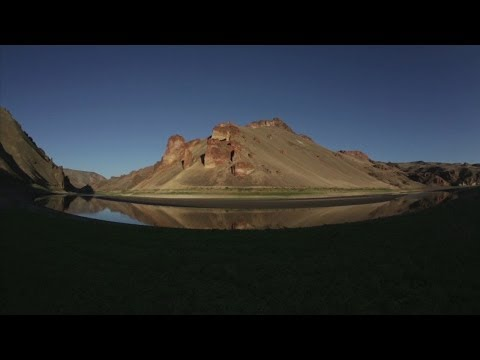 The Wilderness Act - 50 Years Conserving America's Wildest Places | Pew & This American Land