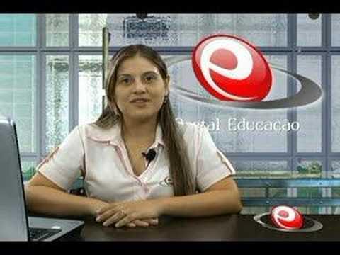 Video Curso Online De Fisioterapia Em Obstetricia Portal Educacao Youtube