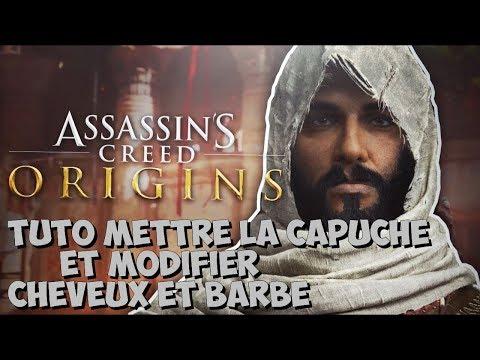 Mystère des pyramides résolu ? from YouTube · Duration:  7 minutes 25 seconds