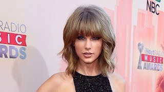 """Download Lagu Celebs REACT To Taylor Swift's """"Look What You Made Me Do"""" Mp3"""