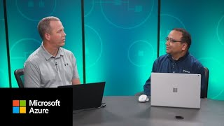 Powering Business Intelligence | Azure SQL Data Warehouse