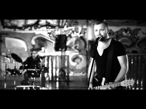 New Level Empire - The Last One (Official Music Video)