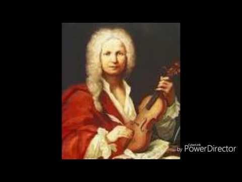 Top 10 Baroque,Classical,Romantic Music Composers