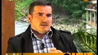 Tarık ziyad - İftara doğru 8. Bölüm (GELİŞİM TV)