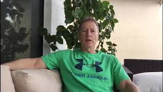 What It Takes To Be A Forex Trader By Mark Shawzin