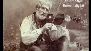 Király Ernő: A komédiás dala Thumbnail
