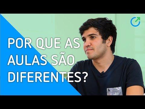"""""""Meus amigos da USP, da FGV sabem muito mais de economia que eu"""", conta Renan"""