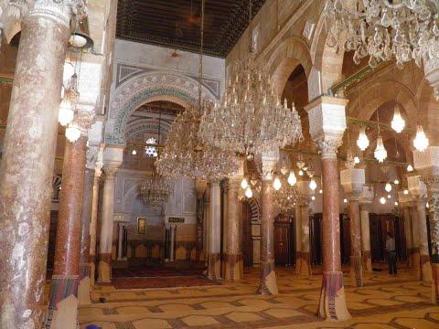 الوطن اليوم | السعودية تسعى لتوسيع السياحة الدينية في اختبار للتراث والتقاليد