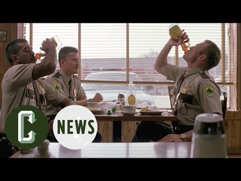 Super Troopers 2 Director Announces Official Start of Production | Collider News