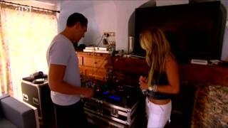 Tiësto In Ibiza! [HD]