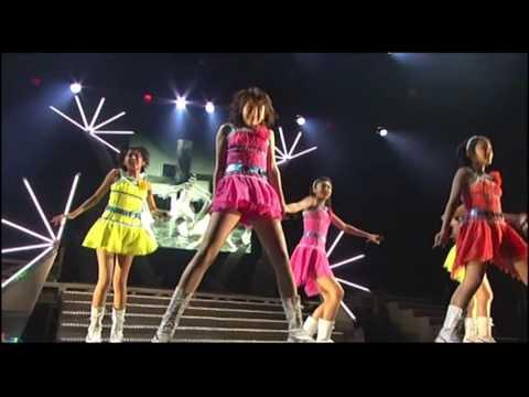 ジリリ キテル (2006 LIVE)