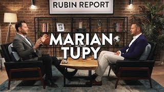 things-have-never-been-better-for-humanity-marian-tupy-full-interview