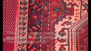 Oriental Rug Cleaner Coral Gables