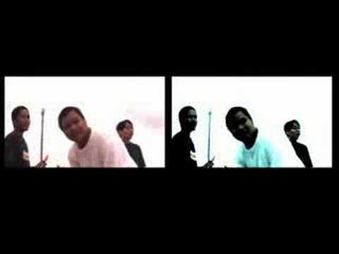 eraserheads-alapaap-projectreiayanami