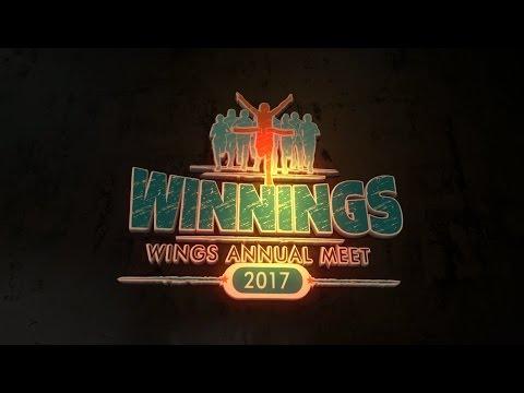 Winnings 2017 Official Teaser | Wings Biotech | DiCLOWiN, Orasore, Hairshield, Wincold