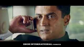 Salman Khan stands for humanity Jai Ho Dialogue Promo 3