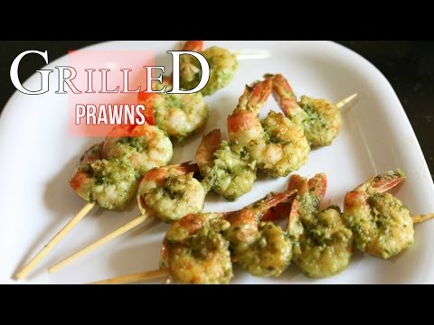 How to Make Basic Batter for Fried Food | Deep-Frying from YouTube · Duration:  3 minutes 51 seconds