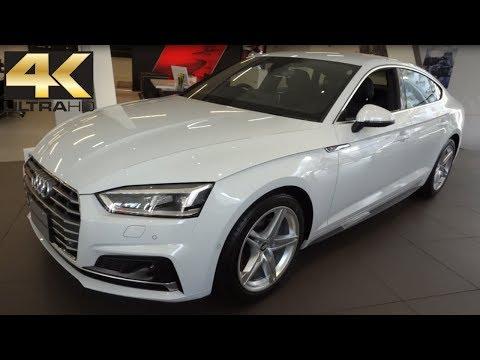 2019-new-audi-a5-sportback-40-tfsi-sport-review---新型アウディ-a5-sportback-40-tfsi-sport-2019-年モデル