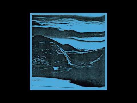 Archivist and Fugal - Far Horizon (Acronym Remix) [BLEED009]