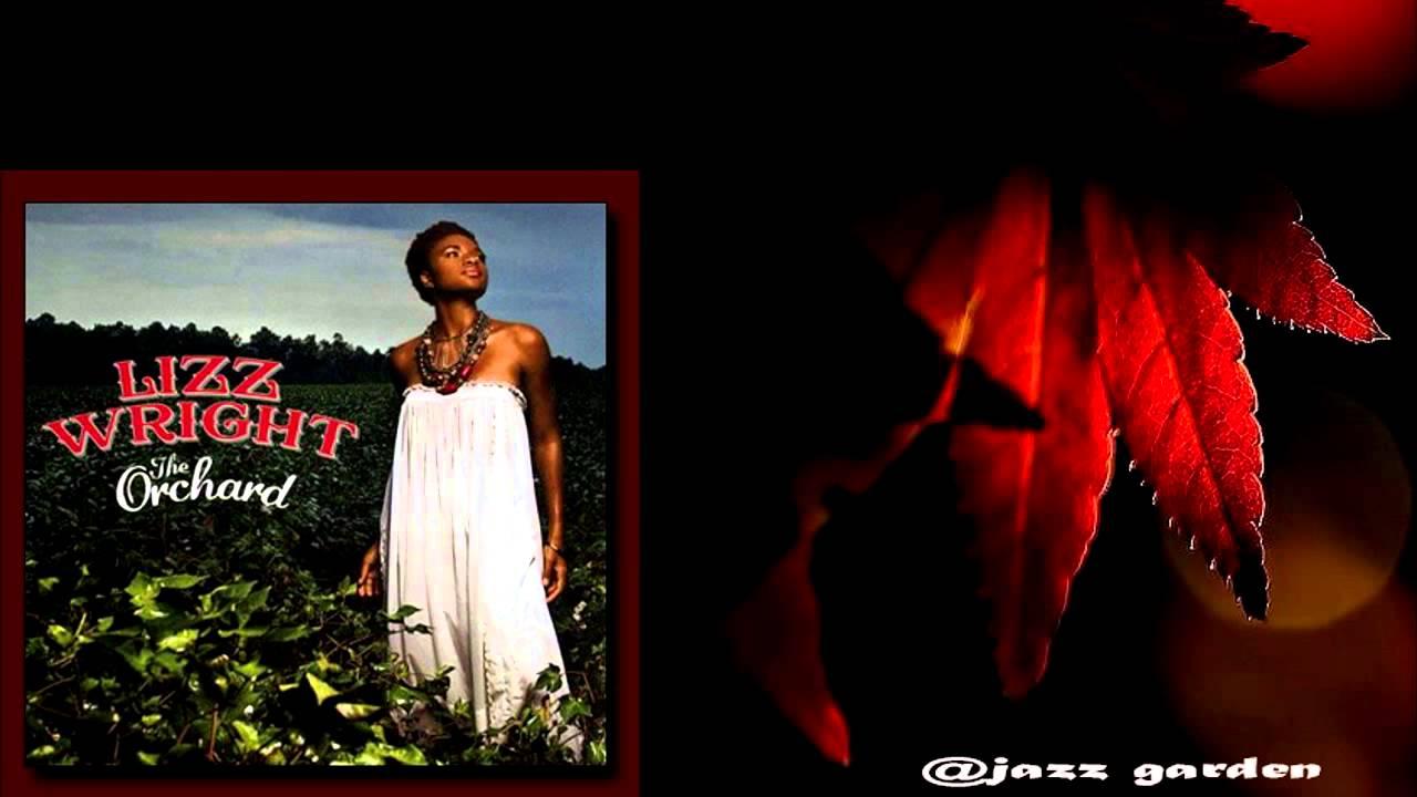 lizz-wright-song-for-mia-roddys-jazz-garden