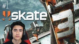 Skate 3: Let