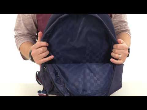 vans-old-skool-plus-backpack-sku:8648490