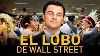 Soundtrack- El lobo de Wall Street thumbnail