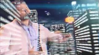 ΘΑΝΟΣ ΤΖΑΝΗΣ - ΠΟΣΟ Σ' ΑΓΑΠΑΩ (Unofficial Video Clip)