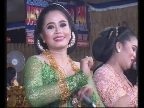 Bojo Galak, Tinggal Rabi, Kelayung Layung - Karawitan Cokek Mudho Laras live Mranggen