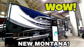 check-out-this-fifth-wheel-from-montana