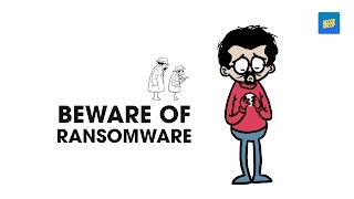 ScoopWhoop: How Hackers Can Use Ransomware To Rob Your Business Blind