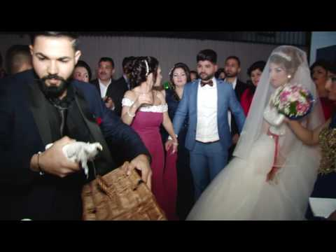 Imad Selim   Daweta Hani & Amani 13 11 2016 CK Eventcenter Bergkamen   NAY FILM Part 1