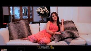 MoneySpinner ft Preet Brar & Sudesh Kumari  - Maahi Veh Maahi **Official Promo**
