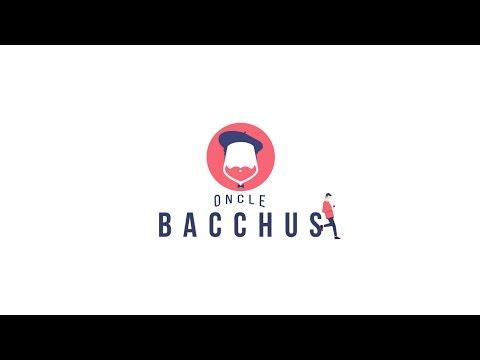 Oncle Bacchus : Le Concept