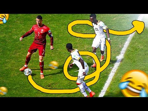 Funny Soccer Football Vines 2017 ● Goals l Skills l Fails #62