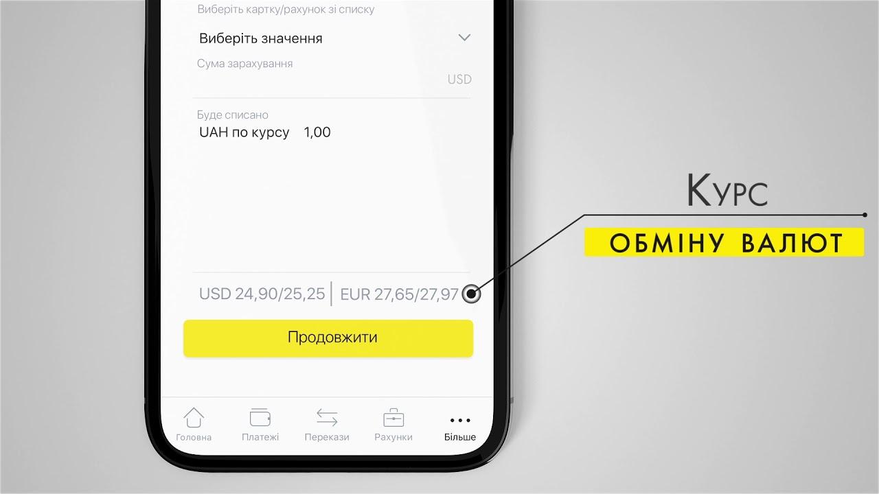 банк российский капитал официальный сайт онлайн