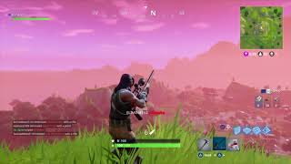 18 BIGGEST SKY BRIDGE EVER!   Fortnite Funny Fails and WTF Moments! #37 Daily Best Moments