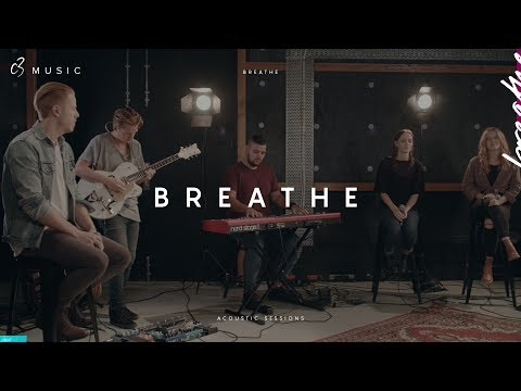 Breathe (Acoustic)