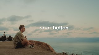 Reset Button.