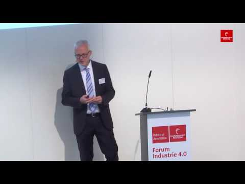 Keynote Michael Jochem Robert Bosch GmbH