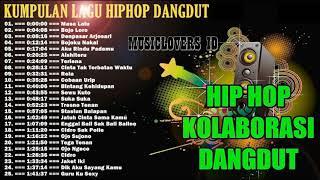 HipHop Dangdut Full Song