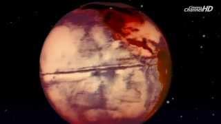 Play Earth Moving (club version)