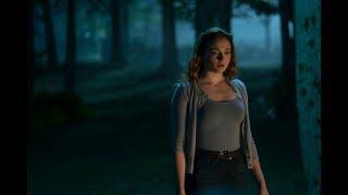 Люди Икс: Тёмный Феникс / Dark Phoenix (2019) Финальный трейлер HD